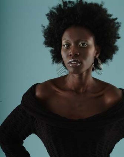 Big tit black women tumblr-1187