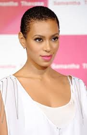 Black Hair Care Community The Myth That Black Women Can T Grow Long Hair Beautyandtheblackwoman