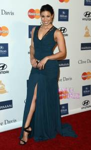 Splits jordin-sparks-clive-davis-party__oPt