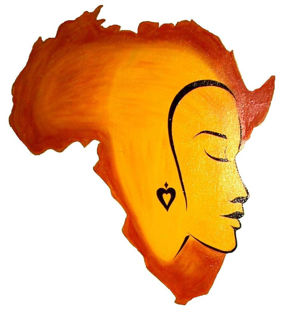 my african american culture background research paper Research within librarian-selected research topics on cultures and ethnic groups from the questia online library, including full-text online books, academic journals, magazines, newspapers and more.